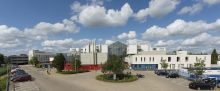 Ander-perspectief-op-het-IJsselland-Ziekenhuis